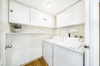 """Photo 15: 1904 4300 MAYBERRY Street in Burnaby: Metrotown Condo for sale in """"Times Square"""" (Burnaby South)  : MLS®# R2526993"""
