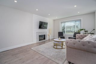 """Photo 3: 2283 WILLOUGHBY Court in Langley: Willoughby Heights House for sale in """"LANGLEY MEADOWS"""" : MLS®# R2555362"""