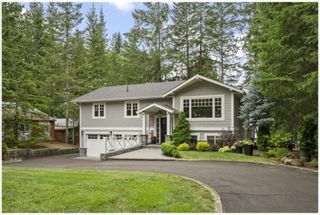 Photo 15: 1933 Eagle Bay Road: Blind Bay House for sale (Shuswap Lake)