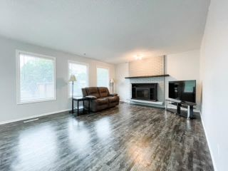 Photo 3: 5519 51 Street: Provost House for sale (MD of Provost)  : MLS®#  A1119320