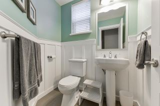 """Photo 8: 8418 209 Street in Langley: Willoughby Heights House for sale in """"Yorkson Village"""" : MLS®# R2371271"""