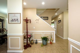 Photo 10: 15023 69 Avenue in Surrey: East Newton House for sale : MLS®# R2588659