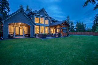 """Photo 104: 20419 93A Avenue in Langley: Walnut Grove House for sale in """"Walnut Grove"""" : MLS®# F1415411"""