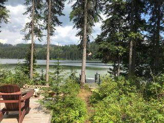 Photo 9: 4373 HYAS LAKE FS ROAD in : Pinantan Recreational for sale (Kamloops)  : MLS®# 147499