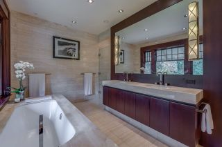 Photo 14: 3369 THE CRESCENT in Vancouver: Shaughnessy House for sale (Vancouver West)  : MLS®# R2615659