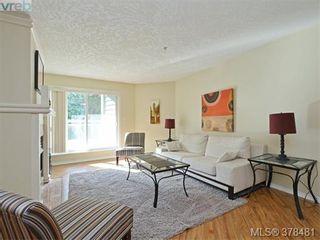 Photo 3: 203 649 Bay St in VICTORIA: Vi Downtown Condo for sale (Victoria)  : MLS®# 759981