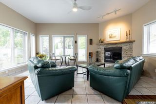Photo 16: 49 Lindsay Drive in Saskatoon: Greystone Heights Residential for sale : MLS®# SK871067