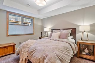 Photo 28: 1 817 4 Street: Canmore Row/Townhouse for sale : MLS®# A1130385
