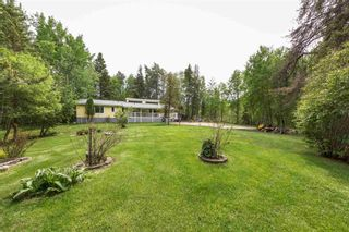 Photo 43: 12 26321 TWP RD 512 A: Rural Parkland County House for sale : MLS®# E4247592