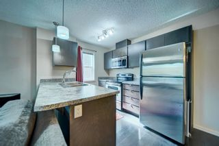 Photo 14: 141 1196 HYNDMAN Road in Edmonton: Zone 35 Condo for sale : MLS®# E4262588