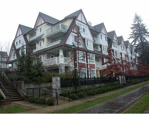 """Main Photo: 107 6833 VILLAGE GREEN BB in Burnaby: Middlegate BS Condo for sale in """"CARMEL"""" (Burnaby South)  : MLS®# V587002"""