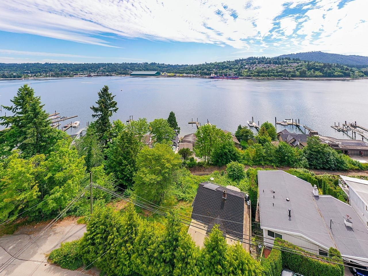 Main Photo: 940 IOCO Road in Port Moody: Barber Street House for sale : MLS®# R2620078