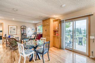 Photo 13: 105 Macewan Ridge Villas NW in Calgary: MacEwan Glen Row/Townhouse for sale : MLS®# A1147828