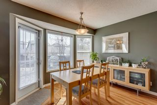 Photo 15: 121 Bridlewood Court SW in Calgary: Bridlewood Detached for sale : MLS®# A1096273