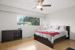 """Photo 18: 28 10751 MORTFIELD Road in Richmond: South Arm Townhouse for sale in """"CHELSEA PLACE"""" : MLS®# R2588040"""