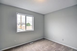 Photo 10: 125 Martin Crossing Way NE in Calgary: Martindale Detached for sale : MLS®# A1117309