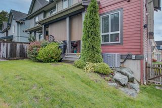 """Photo 34: 32619 PRESTON Boulevard in Mission: Mission BC House for sale in """"HORNE CREEK"""" : MLS®# R2625065"""