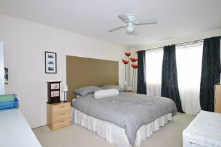 Photo 9: 24308 102A Avenue in Maple Ridge: Albion House for sale : MLS®# R2028967