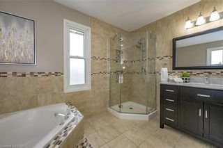 Photo 23: 3918 STACEY Crescent in London: South V Residential for sale (South)  : MLS®# 40082256