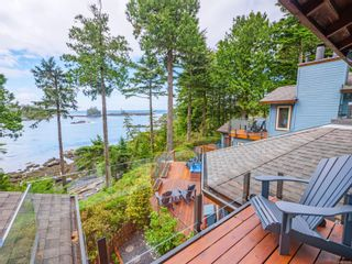 Photo 42: 460 Marine Dr in : PA Ucluelet House for sale (Port Alberni)  : MLS®# 878256