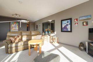Photo 13: 1112 835 View St in : Vi Downtown Condo for sale (Victoria)  : MLS®# 866830
