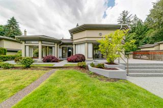 """Photo 30: 144 1386 LINCOLN Drive in Port Coquitlam: Oxford Heights Townhouse for sale in """"Mountain Park Village"""" : MLS®# R2593431"""