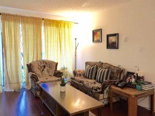 Photo 6: 211 14925 100 Avenue in Surrey: Guildford Condo for sale (North Surrey)  : MLS®# R2061125