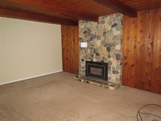 Photo 5: 34046 OLD YALE Road in Abbotsford: Central Abbotsford House for sale : MLS®# R2563332