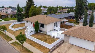 Photo 24: 13408 129 Avenue in Edmonton: Zone 01 House for sale : MLS®# E4255645