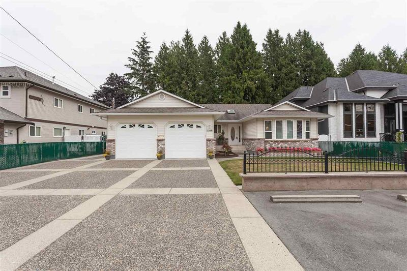 FEATURED LISTING: 2334 GRANT Street Abbotsford