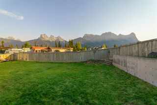 Photo 2: 13 Grotto Close: Canmore Detached for sale : MLS®# A1133163