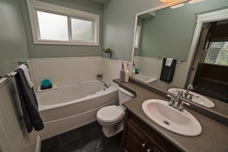 Photo 10: 8550 DOERKSEN Drive in Mission: Mission BC House for sale : MLS®# R2084390