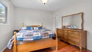 Photo 23: 15015 115 Street in Edmonton: Zone 27 House for sale : MLS®# E4261426