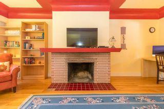 Photo 6: 1481 Bay St in : Vi Fernwood Condo for sale (Victoria)  : MLS®# 881685