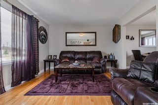 Photo 3: 16 310 Camponi Place in Saskatoon: Fairhaven Residential for sale : MLS®# SK850701