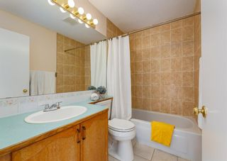 Photo 20: 26 River Rock Way SE in Calgary: Riverbend Detached for sale : MLS®# A1147690