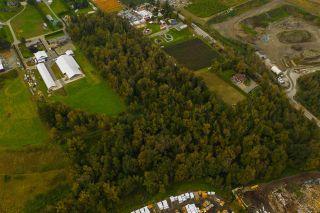 Photo 10: 718 MCKENZIE Road in Abbotsford: Poplar Land for sale : MLS®# R2510205
