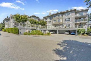 "Photo 31: 309 8976 208 Street in Langley: Walnut Grove Condo for sale in ""OAKRIDGE"" : MLS®# R2483549"