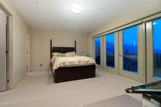 Photo 17: 611 BARNHAM Road in West Vancouver: British Properties House for sale : MLS®# R2452699