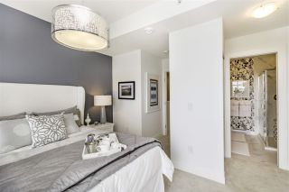 """Photo 7: 81 20857 77A Avenue in Langley: Willoughby Heights Townhouse for sale in """"Wexley"""" : MLS®# R2218382"""