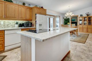 Photo 11: 227 Canals Boulevard SW: Airdrie Detached for sale : MLS®# A1091783