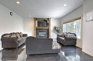 Photo 9: 144 Strathmore Lakes Common: Strathmore Detached for sale : MLS®# A1130604