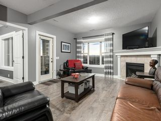 Photo 35: 140 TUSCANY RIDGE Crescent NW in Calgary: Tuscany Detached for sale : MLS®# A1047645