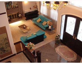 Photo 3: 4120 TUCKER Avenue in Richmond: Riverdale RI House for sale : MLS®# V692442