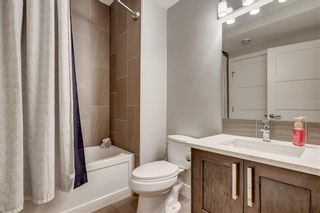 Photo 39: 1617 22 Avenue NW in Calgary: Capitol Hill Semi Detached for sale : MLS®# A1087502