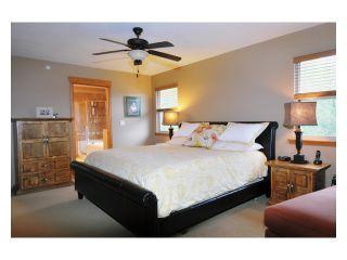 "Photo 5: 20 24185 106B Avenue in Maple Ridge: Albion Townhouse for sale in ""TRAILS EDGE"" : MLS®# V854436"