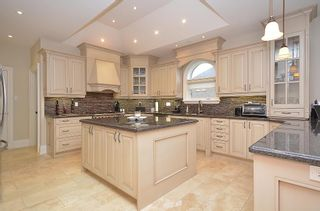 Photo 3: 6415 Old Church Road in Caledon: Freehold for sale
