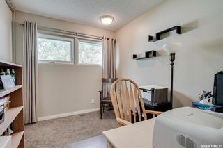 Photo 22: 78 Spinks Drive in Saskatoon: West College Park Residential for sale : MLS®# SK861049