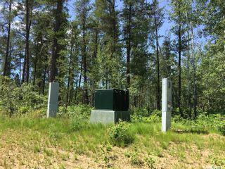 Photo 7: Prime Acreage Lot 3 Block U in Nipawin: Lot/Land for sale (Nipawin Rm No. 487)  : MLS®# SK868105