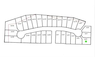 Photo 2: #Lot 6 957 Mt. Griffin Road, in Vernon: Vacant Land for sale : MLS®# 10215238